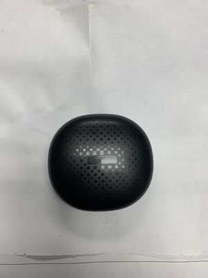 Wireless Earbuds for Sale in Detroit, MI