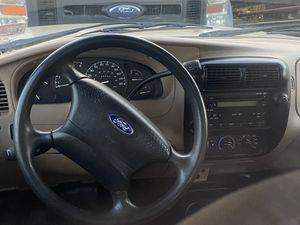 Ford ranger for Sale in Manassas, VA