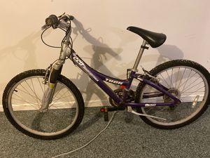 Trek 220 Girls Mountain Bike for Sale in Kent, OH