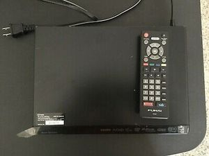 funai bluray player for Sale in McKinney, TX
