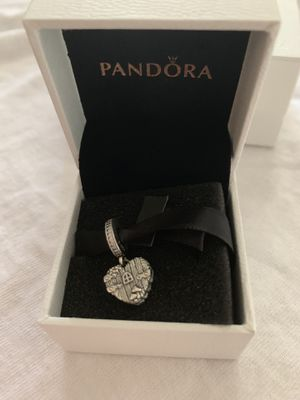Pandora charm for Sale in Huntington Park, CA