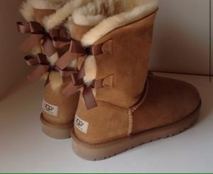 Used uggs for Sale in Detroit, MI
