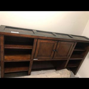 China Cabinet for Sale in Ellicott City, MD