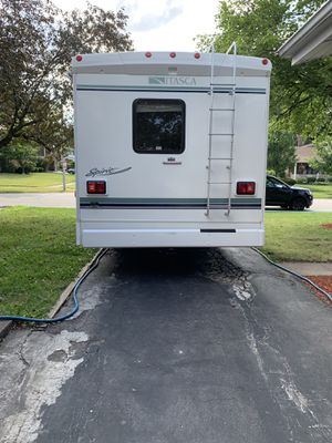 Motorhome for Sale in Arlington Heights, IL