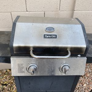 Bbq Grill for Sale in Glendale, AZ
