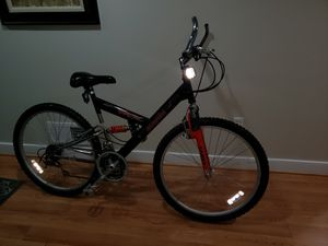 Bike magna 26 for Sale in Arlington, VA