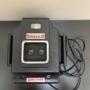 Passport Camera for Sale in Falls Church, VA