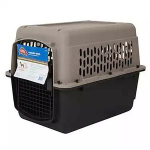 Dog crate for Sale in US