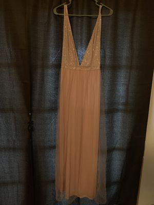 Dress for Sale in Dundee, FL