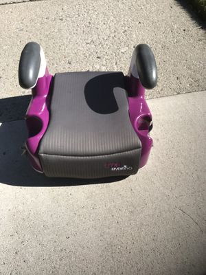 Car seat for Sale in Sparks, NV
