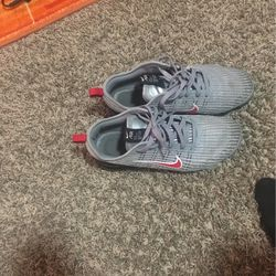 Vapor Max for Sale in Twinsburg,  OH