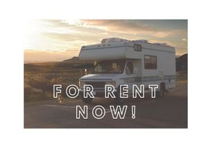 RV Spaces Now Available! for Sale in Snohomish, WA