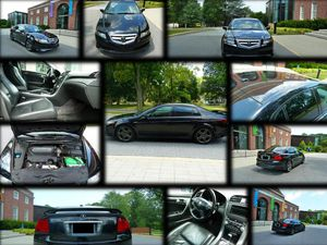 2006 Acura TL price$800 for Sale in Baltimore, MD