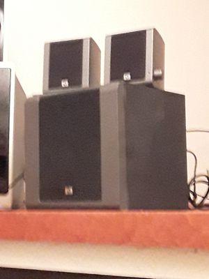Hp speaker for Sale in Payson, AZ