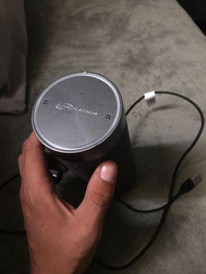 Portable speaker for Sale in La Verne, CA