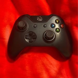 Two Xbox One Controllers for Sale in Cypress, TX