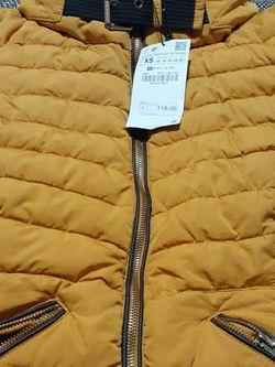 Zara Women's Jacket Size Xs for Sale in Arlington,  VA