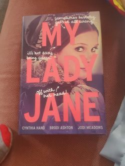 My Lady Jane for Sale in Chicago,  IL