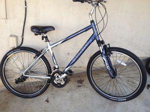 Trek bike for Sale in Lincoln Acres, CA