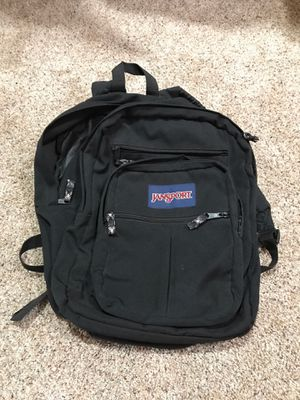 Backpack - like new for Sale in Arvada, CO