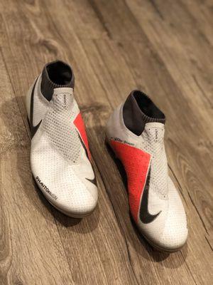 Nike Phantom for Sale in Baldwin Park, CA