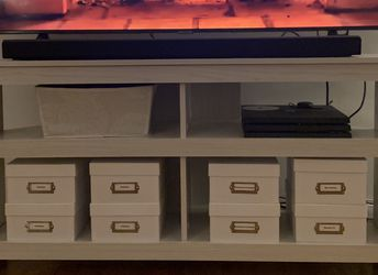 Tv Stand for Sale in North Arlington,  NJ