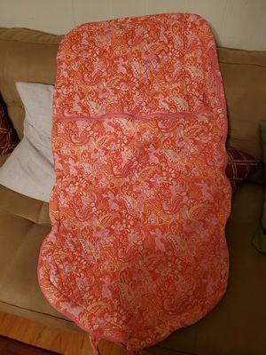 Vers Bradley Garment Bag for Sale in Meridian, MS