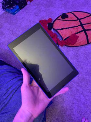 Kindle fire 7 for Sale in Berlin, NJ