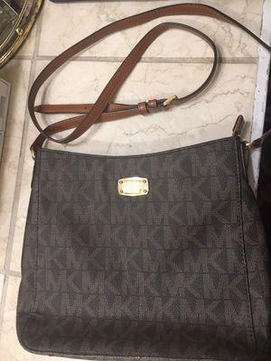 Michael Kors Messenger bag for Sale in Renton, WA