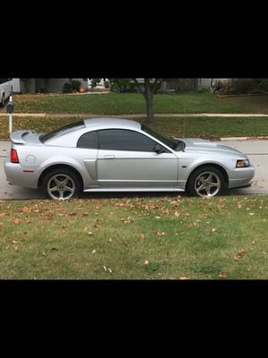 2003 Mustang GT for Sale in Naperville, IL