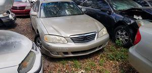 Mazda Millenia for Sale in Dover, FL
