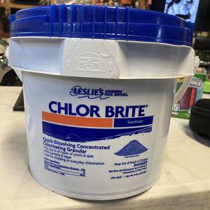 Chloe Brite for Sale in Fontana, CA