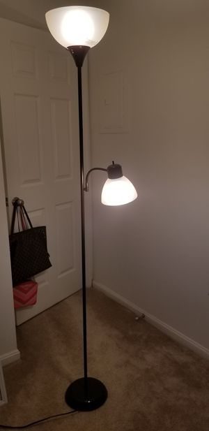 Floor lamps for Sale in Middle River, MD