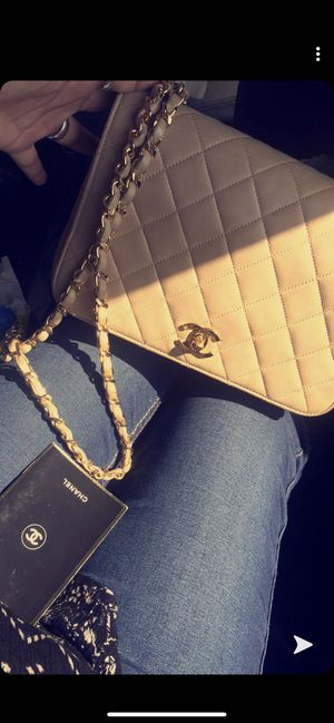 Chanel for Sale in Houston, TX