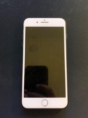 IPhone 8 Plus 64GB Unlocked for Sale in Irvine, CA