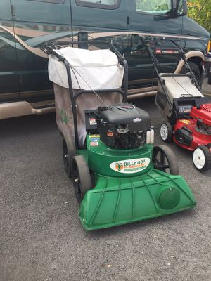 Lawn mowers for Sale in Crestwood, IL