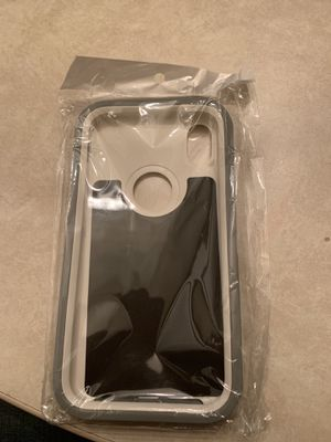 iPhone XR cases for Sale in Des Moines, IA
