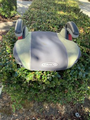 Booster Seat for Sale in Redwood City, CA