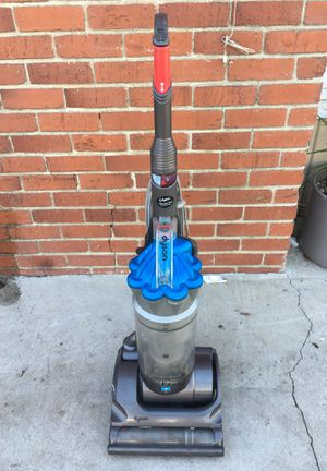 Dyson DC17 Vacuum Cleaner for Sale in La Mirada, CA