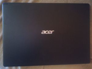 Acer aspire 5 for Sale in Minot, ND