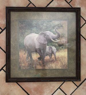 Elephant Home Interior for Sale in Pico Rivera, CA