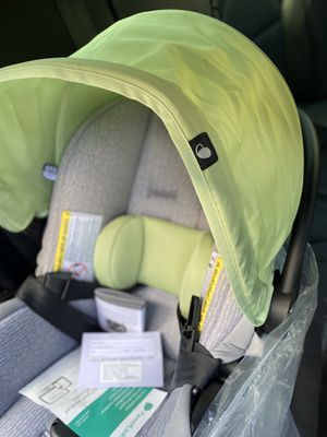 Car seat for Sale in Belmont, CA