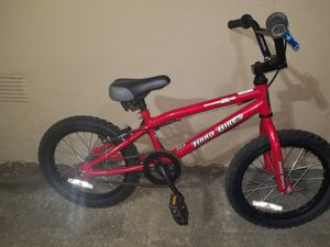 "16"" Haro Pitbike for Sale in Hayward, CA"