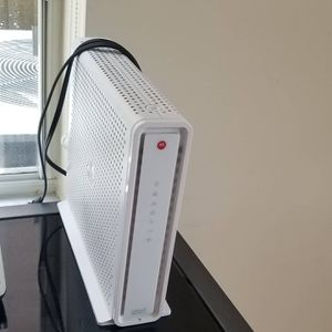 Dual modem for Sale in Miami, FL
