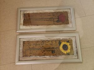 Framed Prints for Sale in Rockville, MD