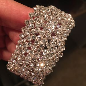Beautiful jewelry and Tiaras for Sale in Austin, TX