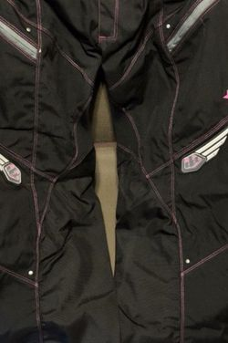 Troy Lee Designs Women's Riding Pants for Sale in Hillsboro,  OR