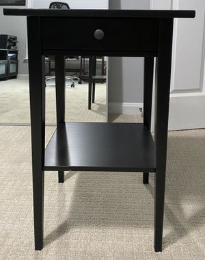Ikea Hemnes Nightstand for Sale in Fort Washington, MD