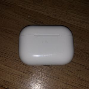 Airpods Pro Charging Case 65-75 for Sale in Los Angeles, CA
