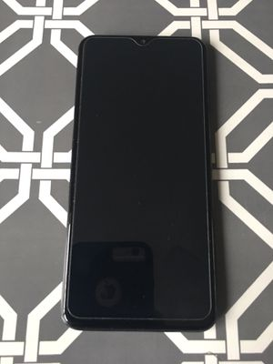 Samsung Galaxy A20 32GB - Unlocked Excellent Condition for Sale in Raleigh, NC